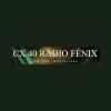 CX40 Radio Fenix