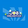 Joe Woodstock
