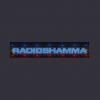 Radio Shamma