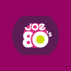Joe 80's
