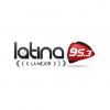 Latina 95.3 FM