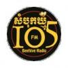 Beehive Radio FM វិទ្យុសំបុកឃ្មុំ