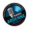 Radio Ardenne