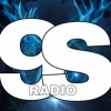 RADIO  9STEREO 103.7