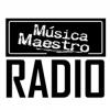 Música Maestro Radio