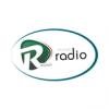 Al Resalah radio (الرسالة نت)