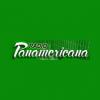 Radio Panamericana de Bolivia 96.1 FM
