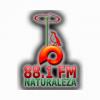 Naturaleza FM
