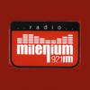 Milenium FM