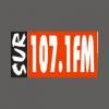 Sur FM
