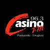 Casino FM