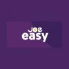 Joe Easy