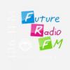 Future Radio FM (راديو المستقبل)