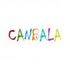Canbala Radio