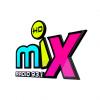 Radio Mix 93.1 FM