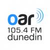 OAR FM - Otago Access Radio
