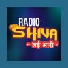 Radio Shiva