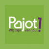 Pajot1