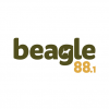 Beagle Radio