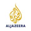 Al Jazeera Arabic (قناة الجزيرة)