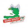 Sans Souci FM 106.9
