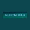NiceFM