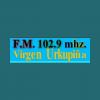 102.9 Radio Virgen Urkupina