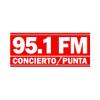 Concierto 95.1 FM