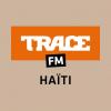 Trace FM Haiti