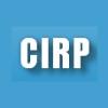 CIRP-FM Life 94.7 FM