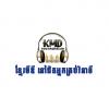 Radio KhmerMiDi