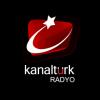 Kanal Turk Radyo