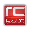 107.7 RC Radio Esteli FM