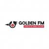 Golden 365 FM