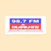 Diamante FM