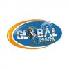 Global 99.5 FM