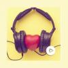 Radio ZET Love