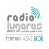 Radiolugares