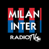 Milan Inter Radio