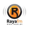Raya FM (اذاعة راية اف ام)