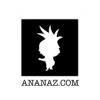 Ananaz Radio (أنناز راديو)