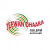 Jeewan Dhaara 106.8 FM