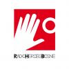 Radio HB - Radio Herceg-Bosne