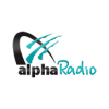 Алфа Радио (Alpha Radio)