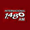 Internacional 1480 AM