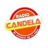 Radio Candela