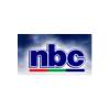 NBC Oshiwambo