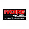 Ivoire FM