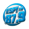 Radio Espy FM