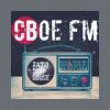 CBOE FM
